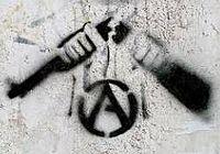 Fusil brisé & anarchisme.jpg