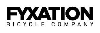 Fyxation - Image: Fyxation Bicycle Company Logo