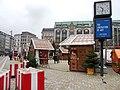 Gänsemarkt mit Weihnachtsmarkt 2017 (2).jpg