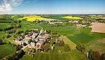 Göda Muschelwitz Sollschwitz Aerial Pan.jpg
