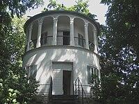 Göggingen Römerturm.JPG