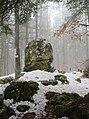 Götzenaltar (Böttingen)-0702.jpg