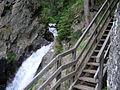 Günster Wasserfall 20110611 (8v10).JPG