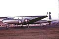 G-ARIY DC-4 Starways LPL 01JAN64 (5562374874).jpg