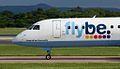 G-FBEA ERJ195 Flybe (7338111282).jpg