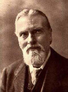 George William Foote British secularist and journal editor