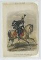 G.d.C. Fürst Franz Liechtenstein Husaren-Regiment No. 9. 1849 (NYPL b14896507-90570).tiff