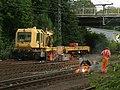 GAF100R-Lingen 2011-08-01.jpg