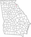GAMap-doton-Bowersville.PNG