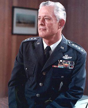 Jack J. Catton