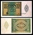 GER-137-Reichsbanknote-10 Trillion Mark (1924).jpg