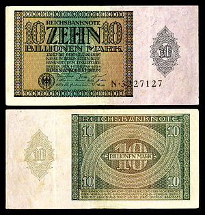 GER-137-Reichsbanknote-10 Trillion Mark (1924).jpg