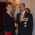 GGNZ investiture 25 May 2017 - Kathryn Stowell.jpg