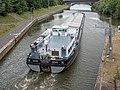 GMS Henri Schleuse Bamberg 0042.jpg