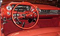 GM Heritage Center - 034 - Cars - 1959 Eldorado Interior.jpg