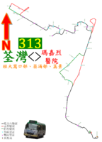 GN313RtMap.png