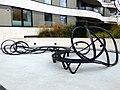 GOC London Public Art 2 044 We Watch You Too (45951248752).jpg