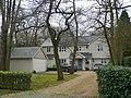 GOC Watton-at-Stone 070 5 Cowpers Way, Tewin Wood (27566018311).jpg