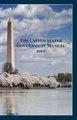page1-77px-GOVMAN-2012-12-07.pdf.jpg