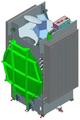 GSAT-31 render 01.png
