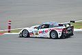 GT Masters Corvette Z06 Alessi.jpg