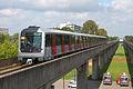 GVB metro M5, 109.jpg