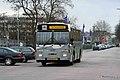 GVU 33 Utrecht Europalaan 06-12-2006.JPG