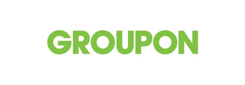 File:G logo groupon green on white.jpg
