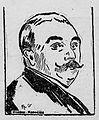 Gabriel Guist'hau - Presse associée 1912.jpg
