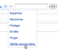 Gadget-refErrors-screenshot2.png