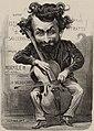Gaetano Braga by Étienne Carjat (caricature).jpg