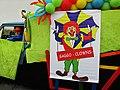 Gaggo - Clowns - Gaggenau - panoramio (4).jpg