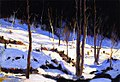 Gagnon - in-the-clearing-charlevoix-1915.jpg