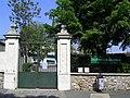 Gagny Ecole maternelle Jean de la Fontaine.jpg
