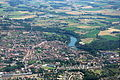 Gaillac&Tarn from north.jpg