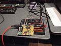 Gakken SX-150 MIDI IF.jpg