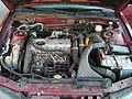 Galant EA0 Motor 20d.jpg