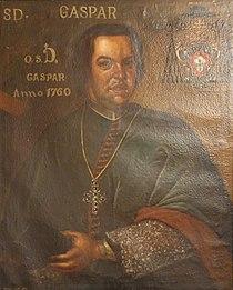 Galeria dos Arcebispos de Braga.D. Gaspar (cropped).jpg
