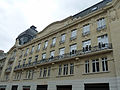 Galeries Lafayette (Reims) (2).jpg