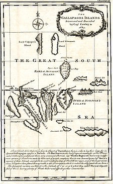 Gallapagos Islands 1684.jpg