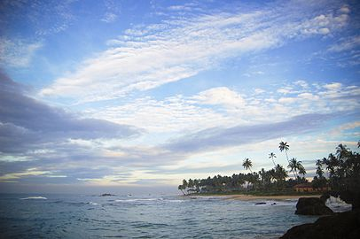 Galle Beach, Sri Lanka.jpg