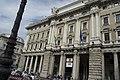 Galleria Alberto Sordi laterale.jpg