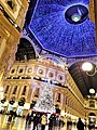 Galleria Vittorio Emanuele II Natale 2018-3 immagine.jpg