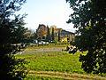 Galliano Landscape 1.jpg