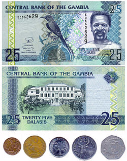 Gambia-billet-monedes.jpg