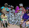 Gambia - drummer.jpg