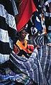 Gambia batikk havard.jpg