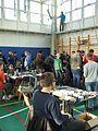 Games Day 2015, Budapest, 94.jpg
