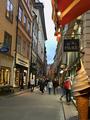 Gamla Stan, Stockholm.png