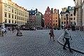 Gamla stan Stockholm DSC01550-17.jpg